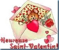 St-Valentin3
