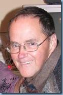 2008-12-26 048A