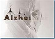 Alzheimer4